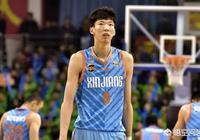 CBA下賽季,如果周琦執意回遼寧男籃,遼籃捨得用趙繼偉作為交換嗎?