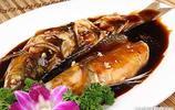杭州10個經典傳統名菜,吃了就忘不了