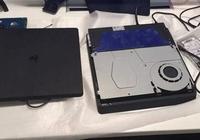 硬盤/光驅遊戲隨便玩:告訴你PS4破解的真相