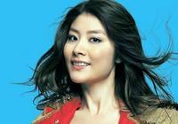 她身價過億但不像李湘炫富,收入全投入慈善,連古天樂都佩服她