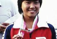 獨家:昌雅妮/施廷懋成就九連冠 盤點中國跳水隊世錦賽輝煌