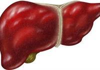 肝硬化腹水嚴重嗎 解析肝硬化腹水的原因