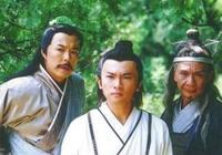 金庸筆下的張無忌,面對絕色的周芷若和趙敏,為何最終會選趙敏?