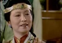 紅樓夢:王夫人為何選擇賈探春協理管家?只因賈探春身上這一優點