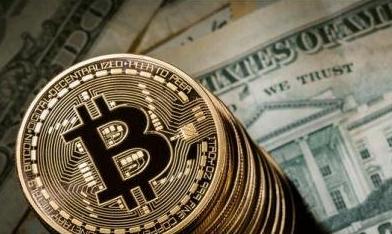 史詩般的戰爭:中央銀行與加密貨幣