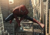 《蜘蛛俠2》:雙重身份與多重類型