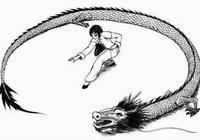 形意古拳譜:十二形拳歌訣!附練法!