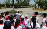 傳承、弘強中華優秀傳統文化,增強中華民族的文化自信