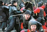 長平之戰,趙軍的多次衝鋒,為何突破不了白起的防線?