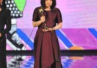 徐佳瑩——她用十年奮鬥,只為證明並實現自己的音樂夢想啊