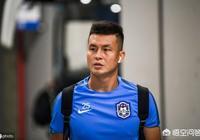 新疆越來越多的球員,走出新疆效力各級聯賽,中國足球未來是否真的靠新疆了,你怎麼看?