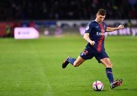 法國足球:埃梅里今夏有意引進大巴黎後衛穆尼耶