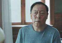 他是倪萍妹夫,因長的醜3次被表演學院拒之門外,老婆比倪萍漂亮
