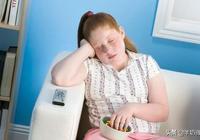 """減肥即""""養命"""",一旦身體出現4個表現,說明你該減肥了"""