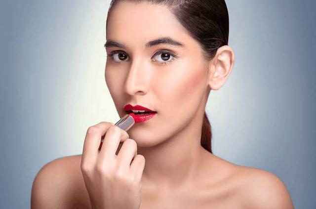 你的化妝品過期了嗎?盤點各類化妝品保質期