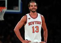 本季NBA每分鐘賺錢榜:第一名可不是錢德勒-帕森斯!