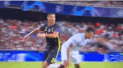 對不起,這是歐冠,不是意甲!尤文無緣歐冠四強,輸球原因是意甲一家獨大無對手嗎?