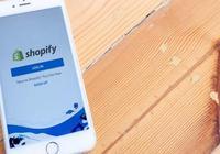 「Shopify模板」如何自定義模板?Shopify自定義模板指南詳解