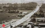 看了這些老照片,你就知道深圳的變化有多大了,真是滄海桑田啊