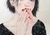 心酸到無力的說說,發自內心,越看越傷心