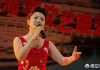 唱《瀋陽啊瀋陽》的瀋陽歌手曾靜為何從瀋陽消失,她去了哪裡,現在怎麼樣?