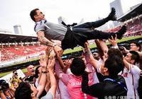 天津權健三人或隨卡納瓦羅離開!廣州恆大球迷哀求卡帥留他打替補
