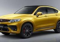 3月SUV銷量排行榜出爐,前五名合資品牌佔了仨,自主品牌疲態盡顯