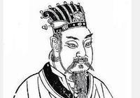 國兆文化——歷史朝代人物精編之兩晉(下篇)