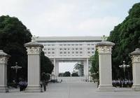南寧都有哪些大學?在南寧讀大學怎麼樣?