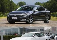 大眾、奧迪銷量暴增, 一汽大眾7月奪冠,這幾款汽車賣得最好!