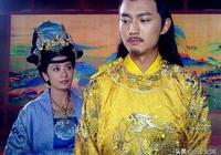 最窩囊的皇帝,被母親奪了皇位,又被老婆和女兒毒死