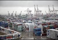 美聯社:美國2月貿易逆差驟減至436億美元