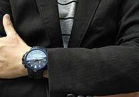 老公30歲生日,想買塊手錶送給他,預算8000內,有什麼推薦嗎?