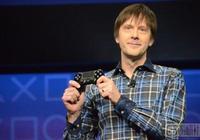 下一代PlayStation主機會有哪些亮點?