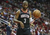 NBA最新資訊串燒:杜蘭特會留隊,火箭隊再傳兩喜訊,加索爾骨折