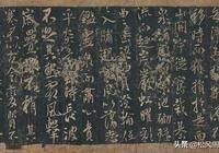 """""""傷心""""的敦煌往事:敦煌在中國,敦煌學在日本"""