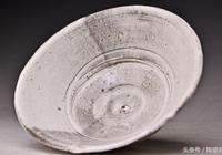 陶藝知識分享:化妝土