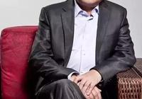 專訪高希希,白玉蘭獎讓行業人心存敬畏