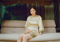 懷孕第一週