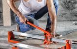 """瓷磚老鋪歪,建議買這""""新型""""工具,鋪的又快乾活效率又高早下班"""