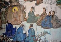 道教的全真派和正一派有什麼區別