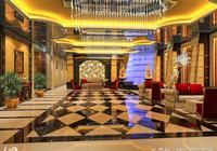 酒店商務英語