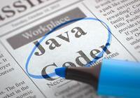 刚学完java,该如何提升自己的代码水平,有什么书籍推荐吗?