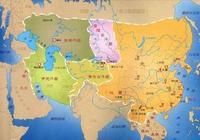 元朝是中國的王朝嗎?元朝時中國在世界上的地位如何?