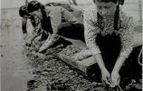 老照片帶你看看50年代的中國女性有多美,最後兩張為殺豬女神!