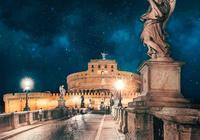 歐洲自由行,踏足羅馬大地,探訪梵蒂岡博物館
