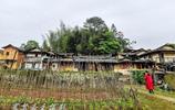 在安溪藍一村的朋友家做客,來嚐嚐他媽媽做的閩南風味的家常菜吧