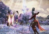 《最終幻想14》新種族鎖定性別 玩家對這種操作很失望
