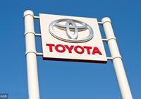 外媒評選出來的世界十大汽車公司