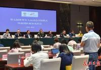 AR加VR,360度全景表演,武漢軍運會開閉幕式值得期待